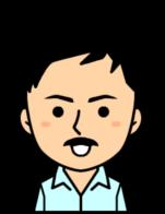 hamukatu-san