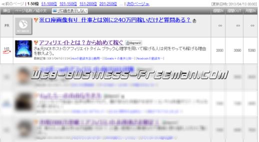 ninnki-blog-ranking