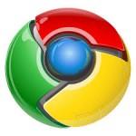 【Googleアカウント、Gmail、Google+】3セット登録手順と設定方法