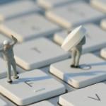 誘い込むブログタイトルに使える8つの手法で、アクセス率を強制的に変える?