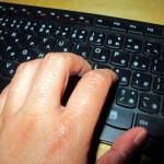 ブログ記事を最後まで読ませる6つの基本と、断定口調を避ける理由とは?