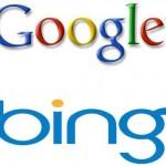 保護中: GoogleとBingの2大検索エンジン登録を総まとめ!【Ping送信先28連発】