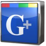 Google+の意外と知らない7つの活用法