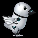 分かりやすいTwitter(ツイッター)の登録方法と基本