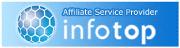 infotopバナー画像