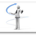 アフィリエイトの作業効率を飛躍的に上げる為の3つの有効な戦略