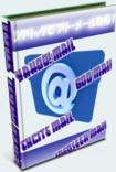 フリーメール一括管理ツール画像